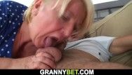 Large marangos golden-haired gilf pleases creeper
