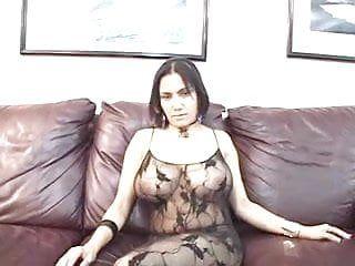 Алиша Naturale Lalin Girl Латиноамериканский мальчик